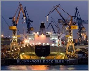 Dock17