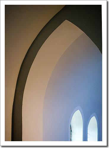 Church Abstract (2)
