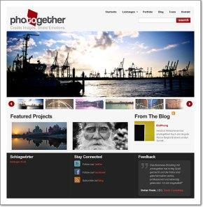 photogether