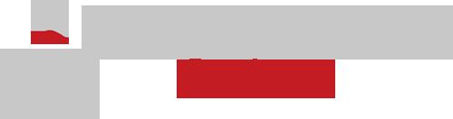 Photographically Curious logo