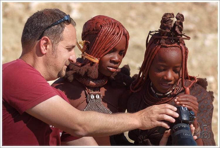 20120701-Namibia_8445-