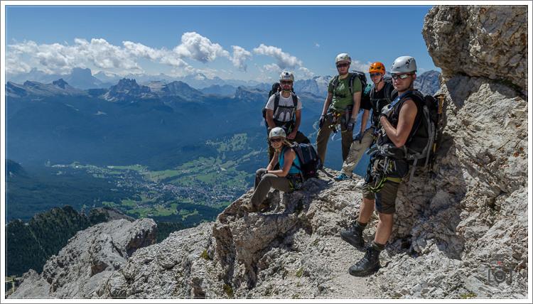 20120818-Ivano_Dibona_Klettersteig-2838