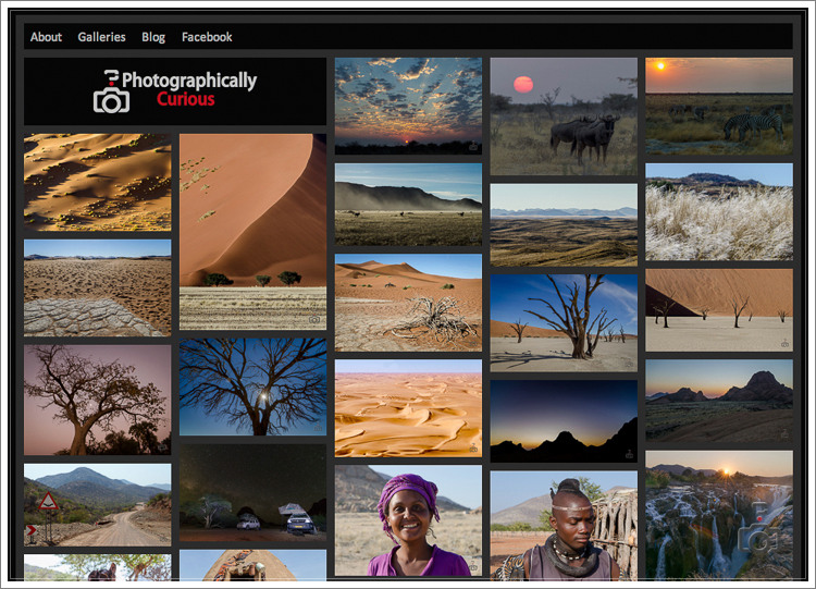 Namibia2012_Gallery