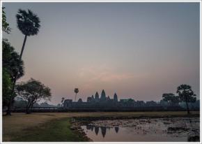 20130309-Kambodscha-7298