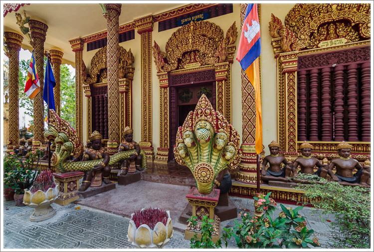 20130311-Kambodscha-7807