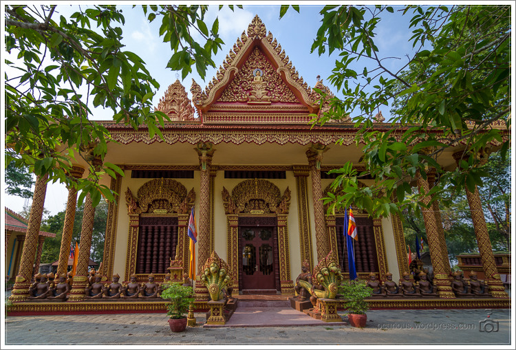 20130311-Kambodscha-7833