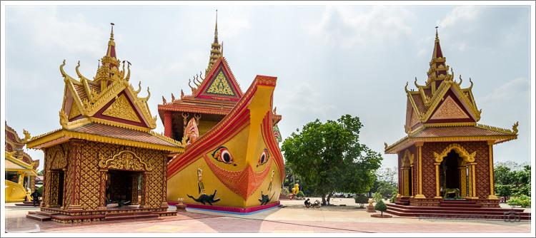 20130312-Kambodscha-7976