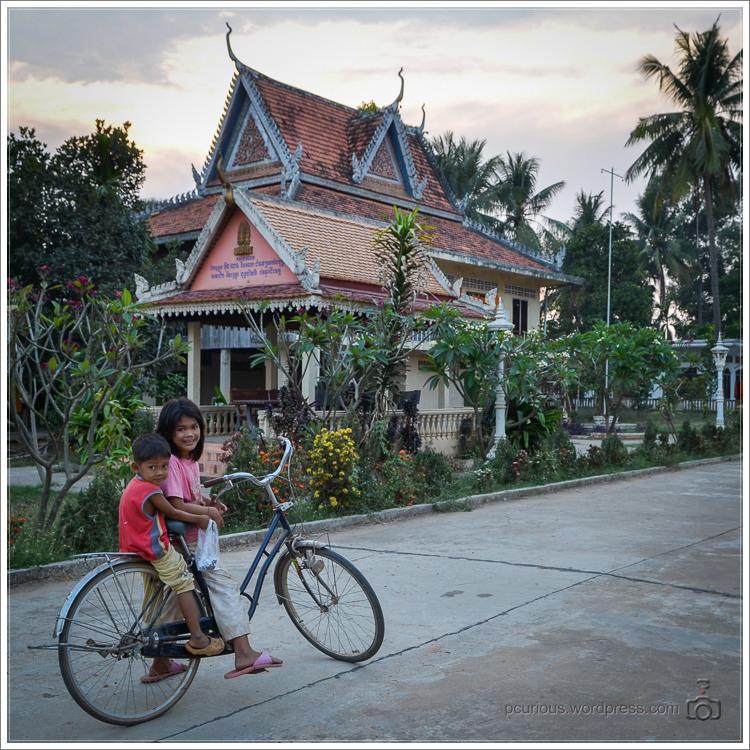 20130313-Kambodscha-8046