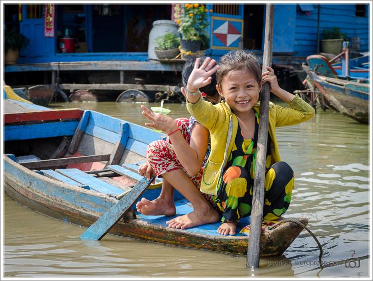 20130316-Kambodscha-8493