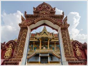 20130317-Kambodscha-8642