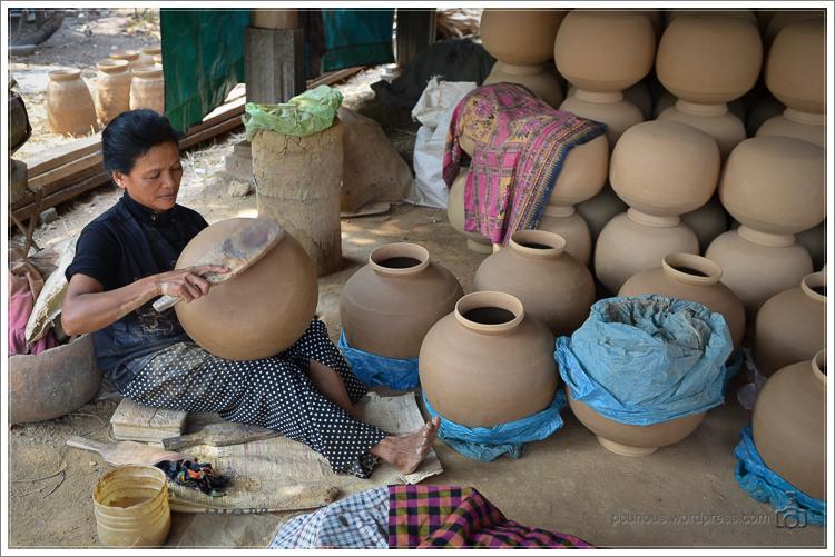 20130314-Kambodscha-8168