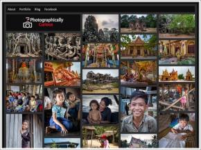 Cambodia2013