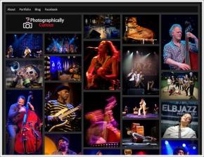 portfolio_musiker