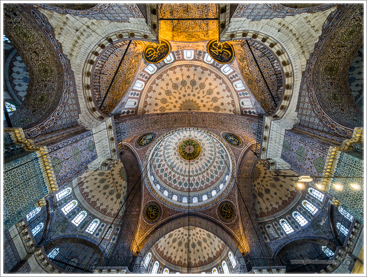 20130519-Istanbul-0223