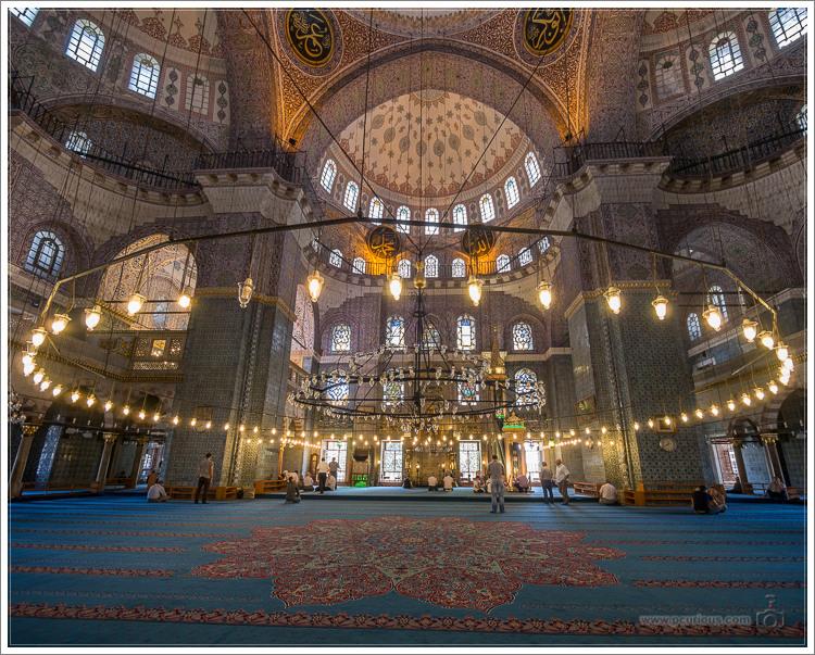 20130519-Istanbul-0228