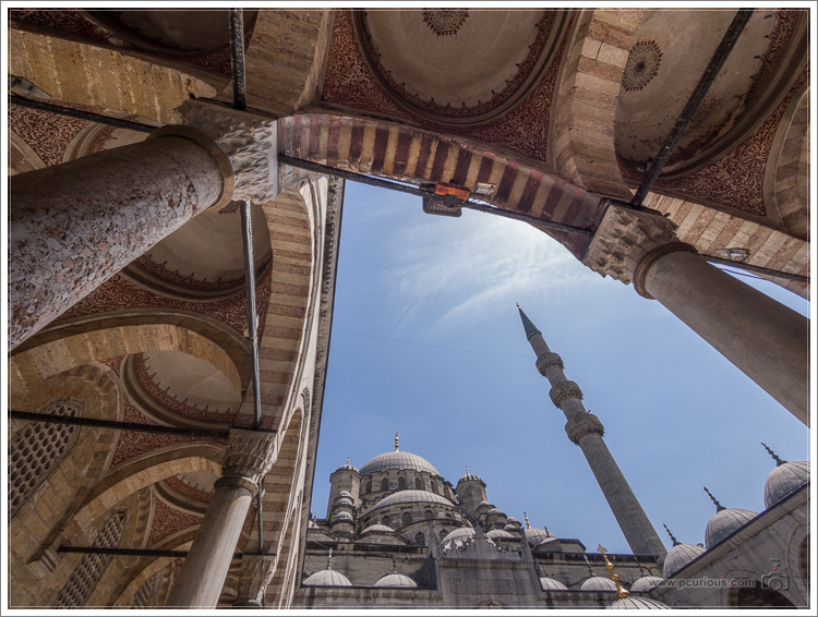 20130519-Istanbul-0313
