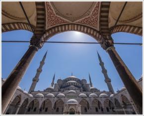 20130520-Istanbul-0480