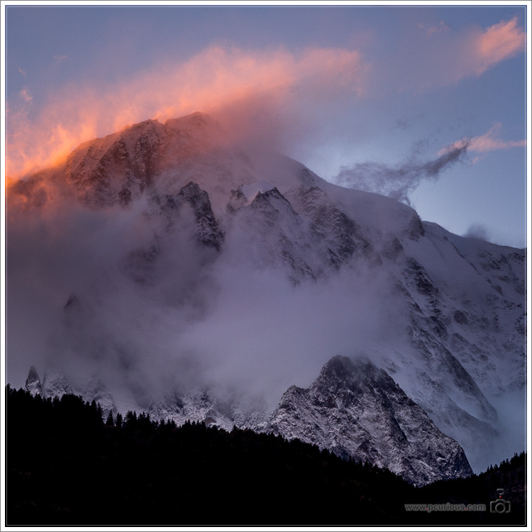 20131010-Alpen-3994