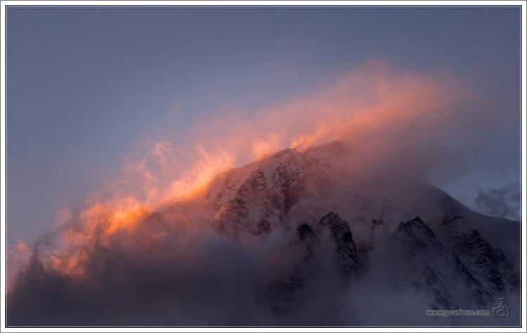 20131010-Alpen-3995