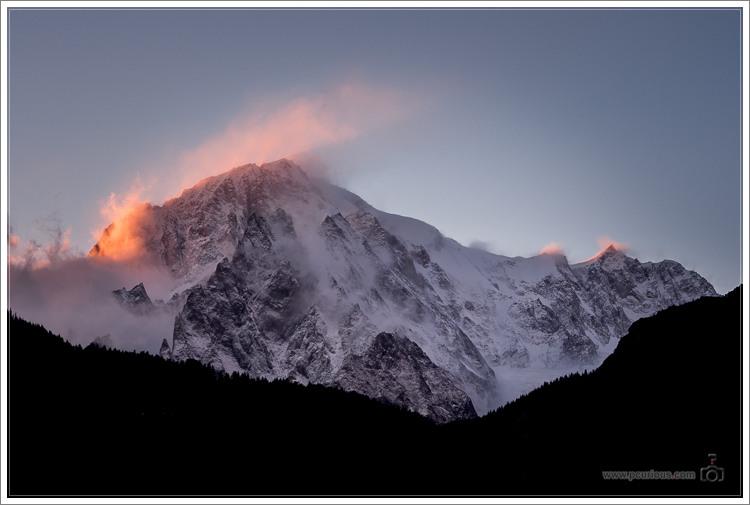20131010-Alpen-4006