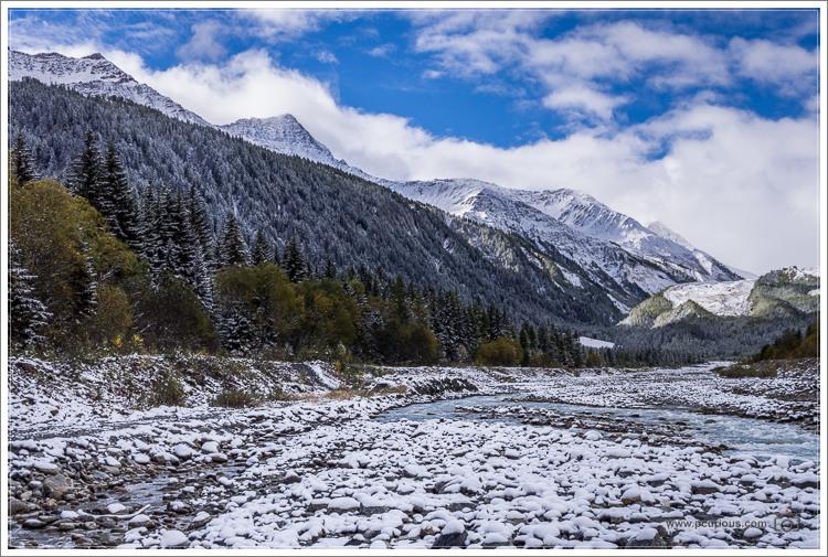 20131011-Alpen-4021