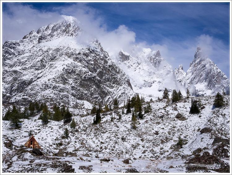 20131011-Alpen-4045