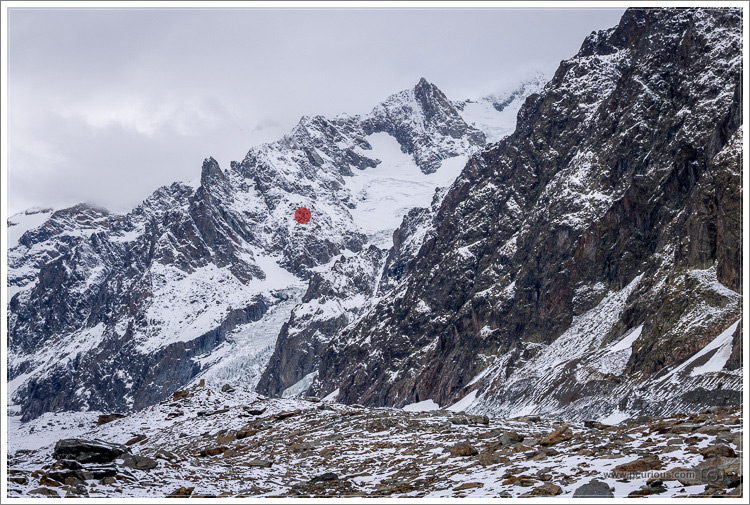 20131011-Alpen-4063