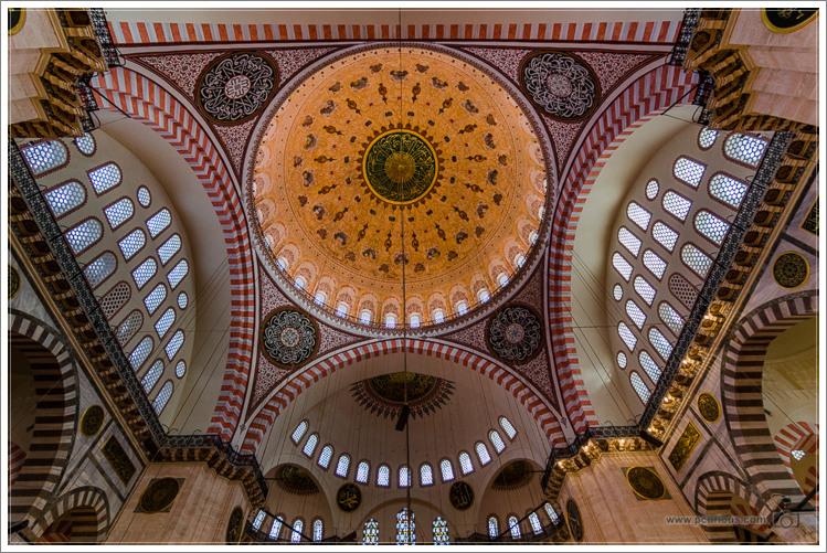 20120421-Istanbul-9269