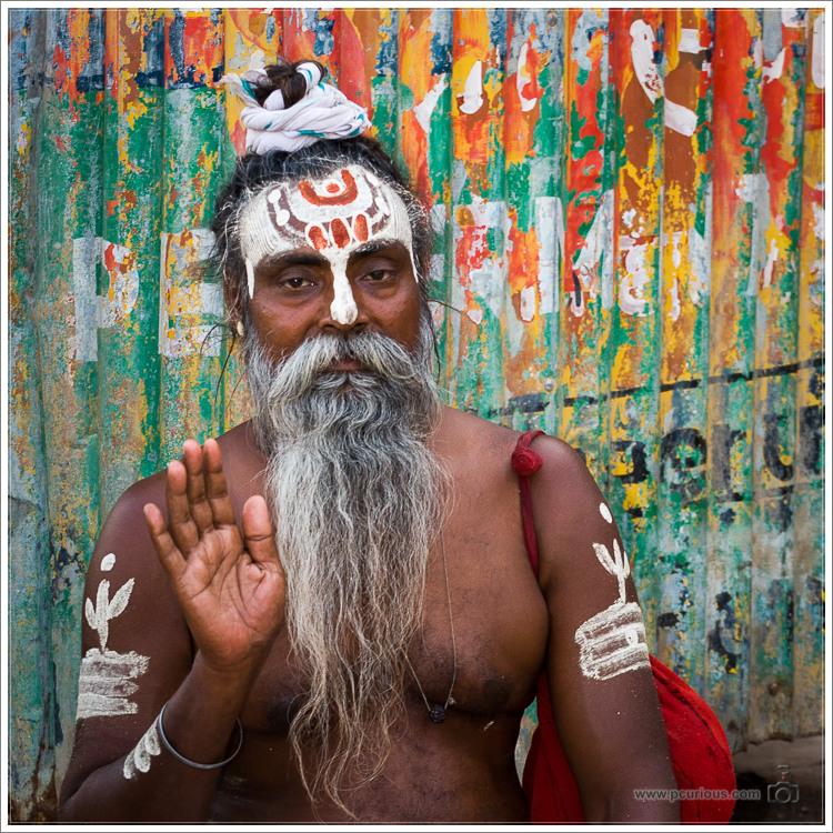 20070329-Varanasi-84322