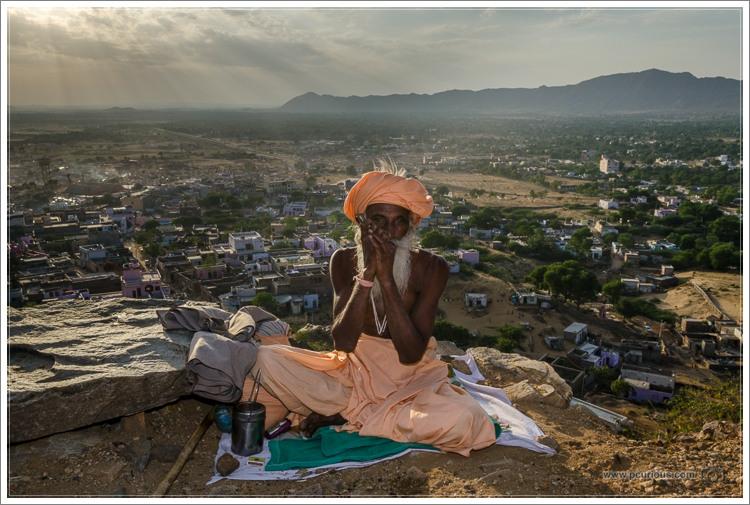 20121124-Indien-5858