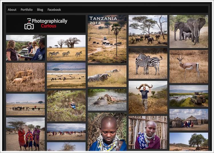 Tanzania_2014_title
