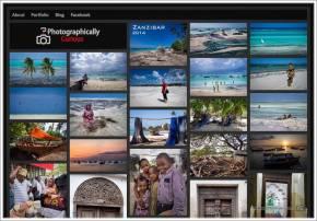 Zanzibar_gallery