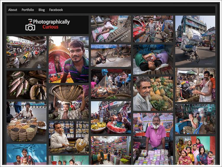 Bangladesh_portfolio